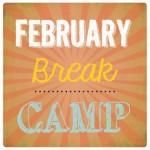 Camp_February