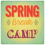 Camp_Spring_break