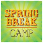 Camp_icons_2012-13_springbreak