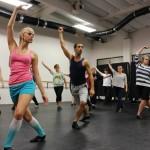 DanceWorkshop2