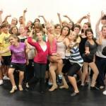 DanceWorkshop3