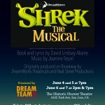 DreamTeam2_Shrek_Apr2015_tr