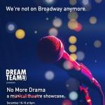 DreamTeam_Showcase_Dec2015_