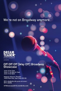 DreamTeam_Showcase_NoBroadway_Jun2016_tracedR1 (2)