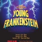 DreamTeam_YoungFrank_Jan201