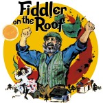 Fiddler-On-The-Roof-Color