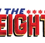 In The Heights Title