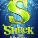 Shrek-Logo-e1429809523295