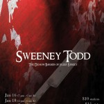 Sweeney-Todd-poster_final_f