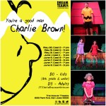 charliebrowncollage