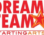 dream_team_web