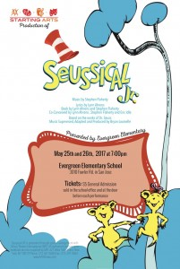 Evergreen_Seussical Jr_May2017_traced