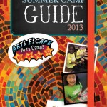 2013_SummerCampGuide_cover