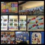 Oak Elementary 2014