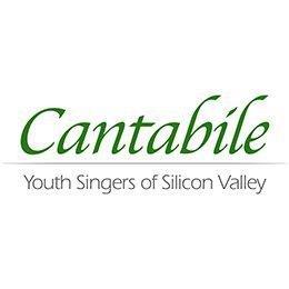 cantabileYSSV