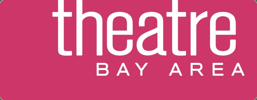TBA-logo_pink-vector-01