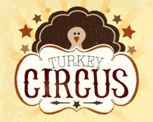 turkey_circus_color