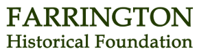 farrington_historical_foundation_logo