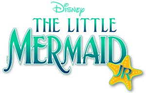 LITTLEMERMAID-JR_LOGO_FULL 4C