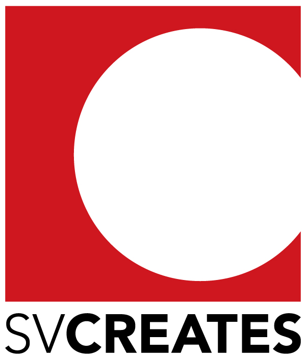 SV Creates