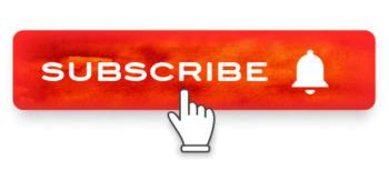 subscribe-button-2