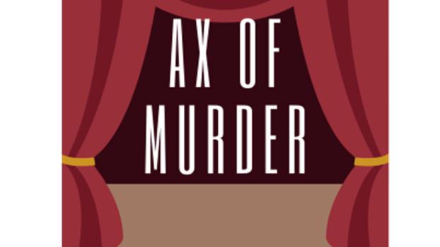 ax-of-murder-featured-img-622x350.jpg