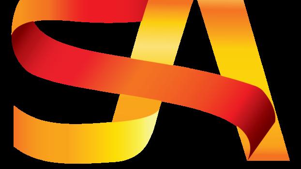SA_Logo_2020_RibbonSA_Logo2020-622x350.png